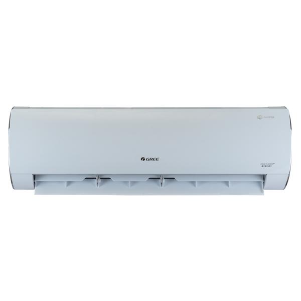 Gree Gsh-12fv410 Split Type Air Conditioner (1.0 Ton Inverter) - White
