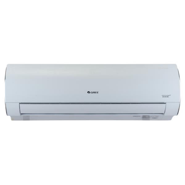 Gree Gsh-24fv Split Type Air Conditioner (2.0 Ton Inverter)