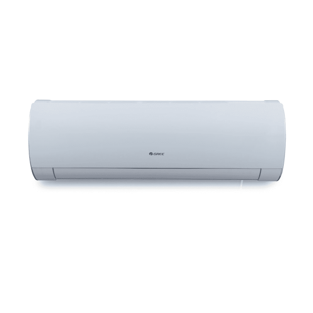 Gree Gs-24fa410 Fairy-split Air Conditioner (2.0 Ton) - White