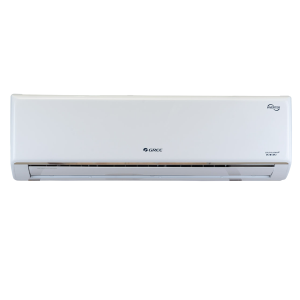 Gree Gsh-18lmv410 Split Type Air Conditioner (1.5 Ton Inverter)