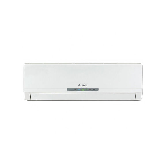 Gree Gs-24cz410 Split Type Air Conditioner (2.0 Ton) - White