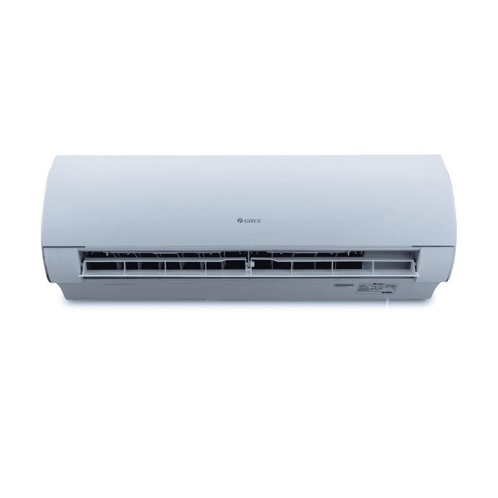 Gree Gs-12fa410 Fairy-split Type Air Conditioner (1.0 Ton) - White