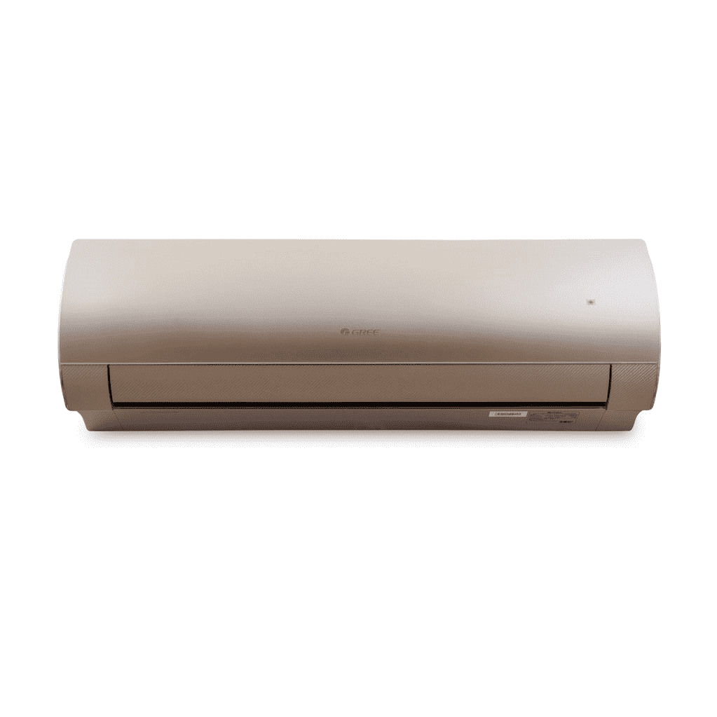 Gree Gs-18lm410 Air Conditioner (1.5 Ton) - Golden