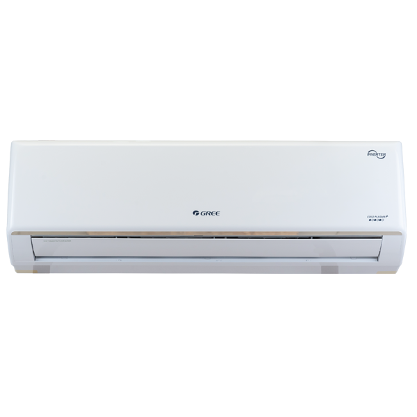 Gree Gsh-24lmv410 Split Type Air Conditioner (2.0 Ton Inverter)