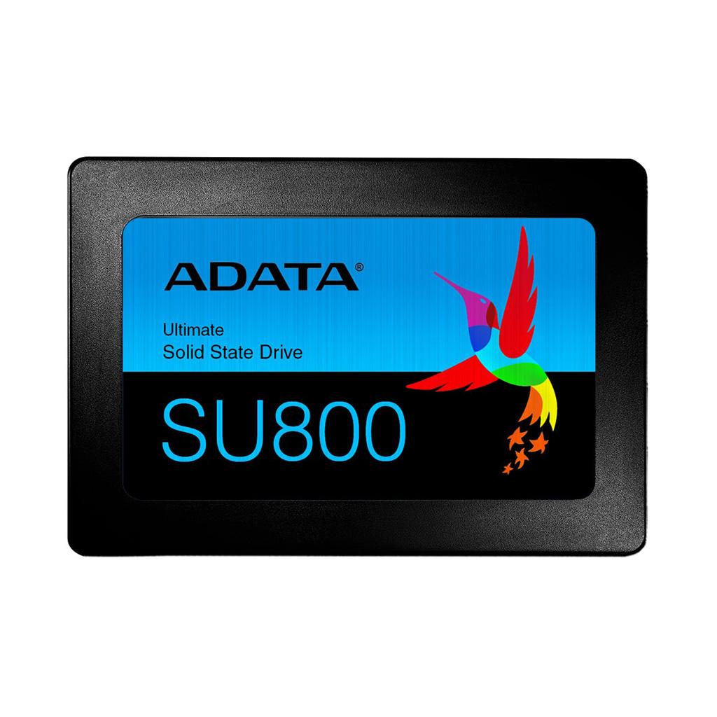 Adata Su800 1tb Solid State Drive