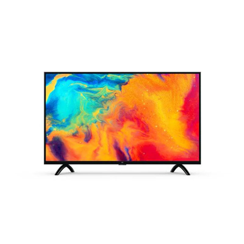 Xiaomi 4a 32 Inch Eu Version Uhd Android Tv (global Version)