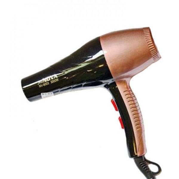 Q Nova Nv-9003 Electric Hair Dryer