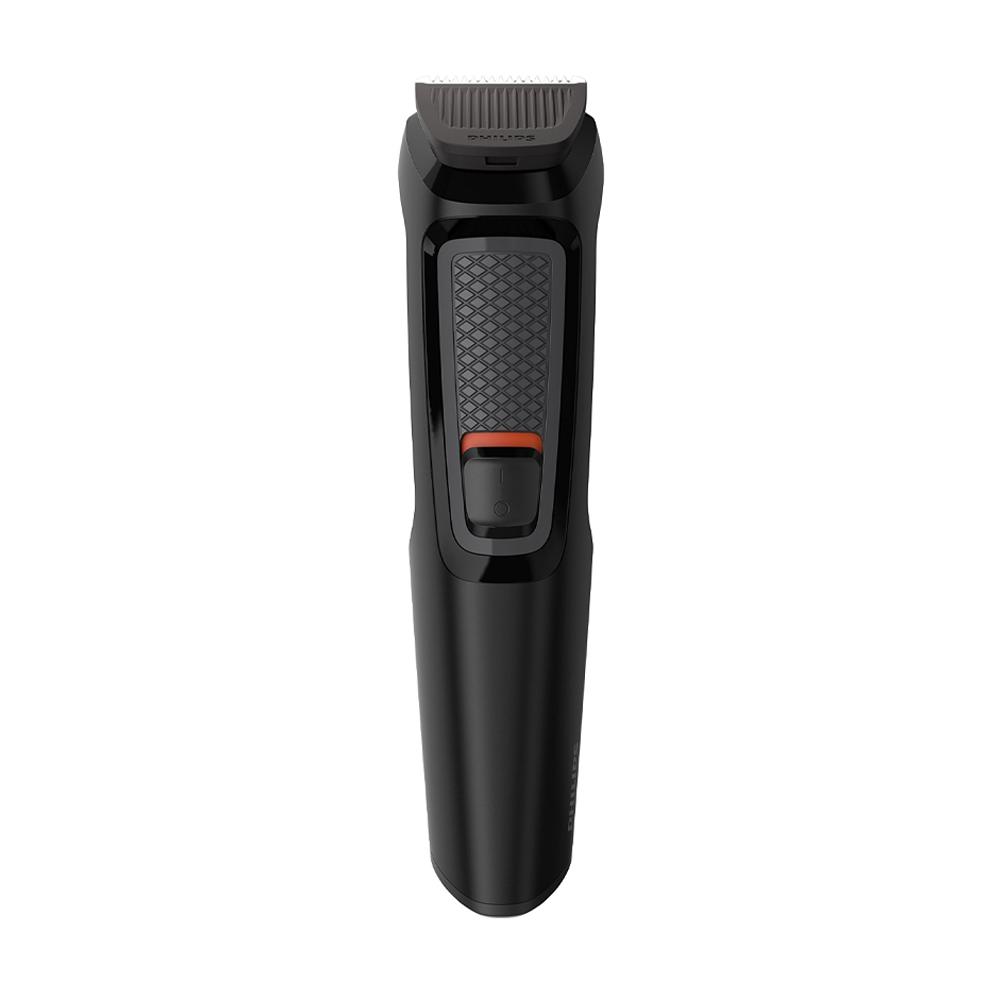 Philips Mg3710/13 Multigroom Series 3000 Beard Trimmer For Men