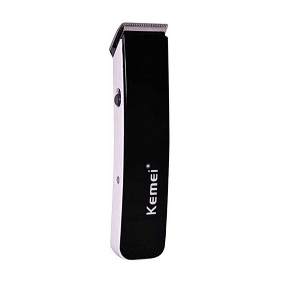 Kemei Km-3580 Professional Grooming Kit For Men