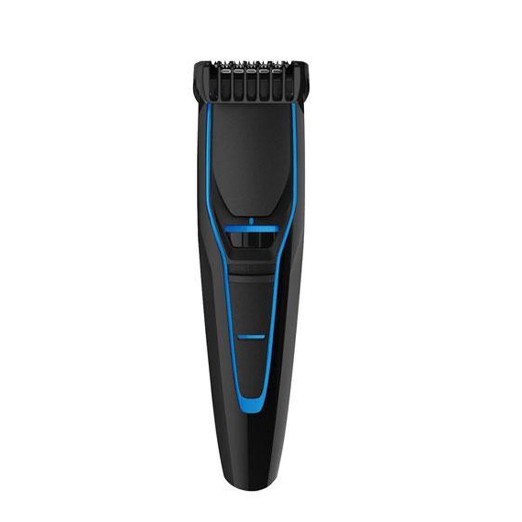 Geepas Gtr-56011 Stubble Beard Trimmer For Men