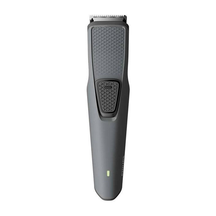 Philips Bt-1210 Cordless Trimmer