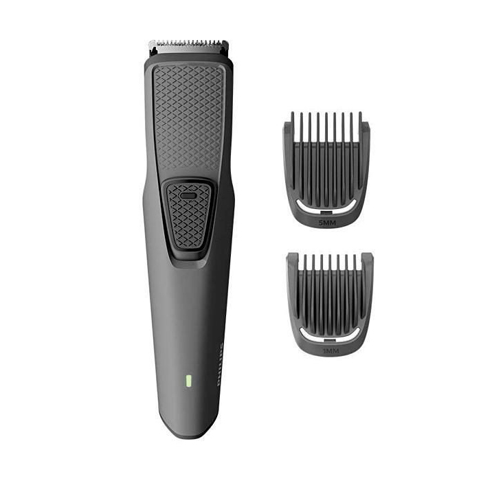 Philips Bt-1209 Cordless Trimmer