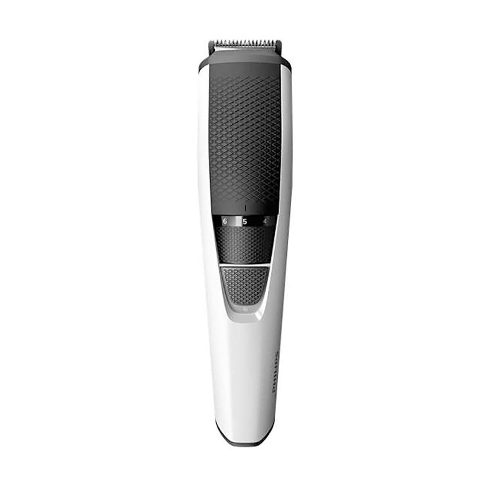 Philips Bt-3206/14 Beard Trimmer Series 3000 For Men