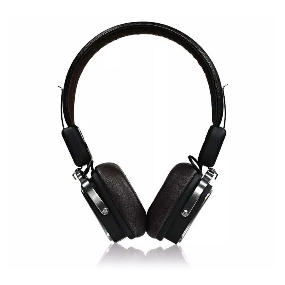 Remax Rb-200hb Sports Wireless Bluetooth Headphone