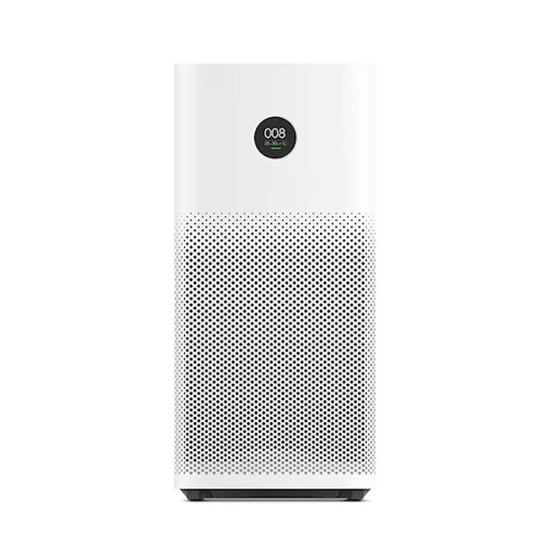 Xiaomi Intelligent Air Purifier 2s