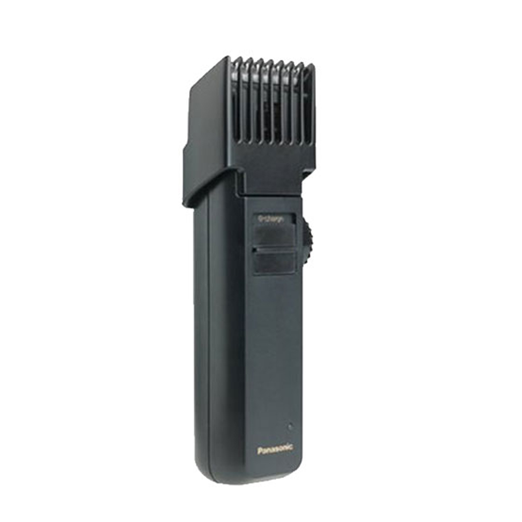 Panasonic Er-2031 Rechargeable Beard & Hair Trimmer