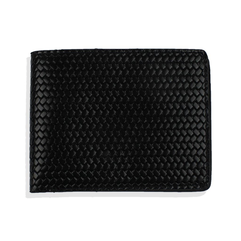 Ugo Uwbl11 Genuine Leather Wallet