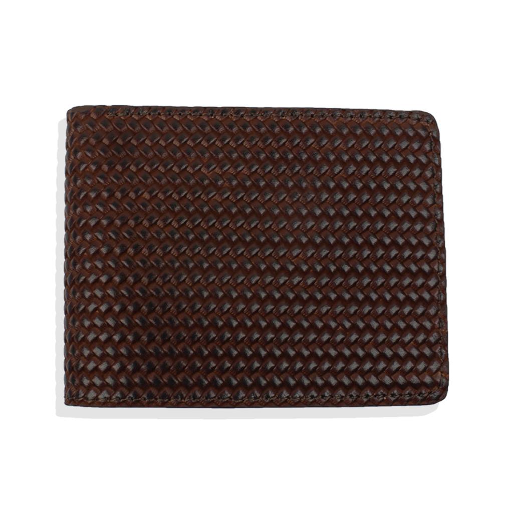 Ugo Uwbr11 Genuine Leather Wallet