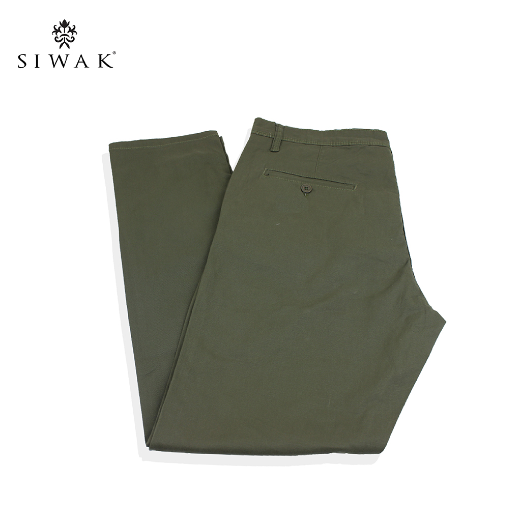 Siwak Men Pant (stp307)