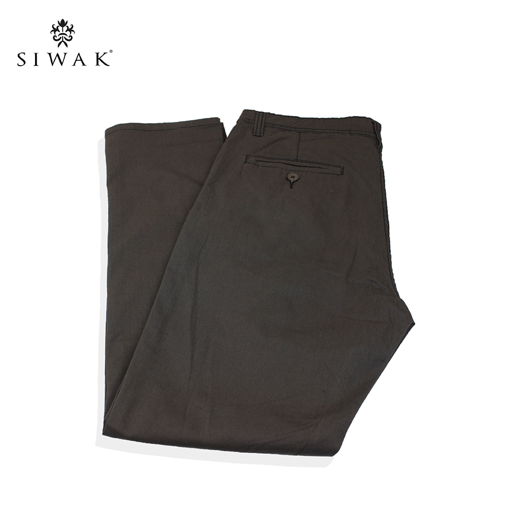 Siwak Men Pant (stp303)