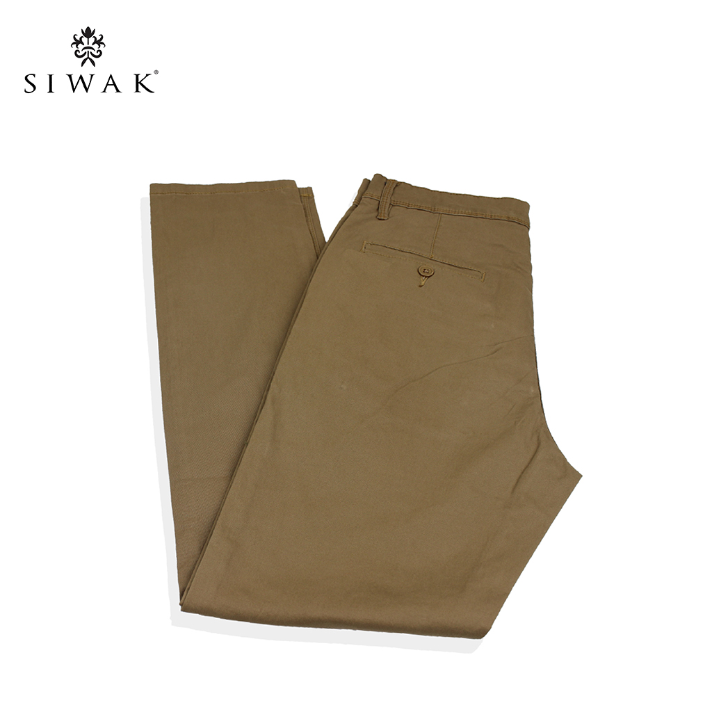 Siwak Men Pant (stp310)