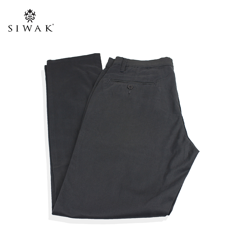 Siwak Men Pant (stp305)