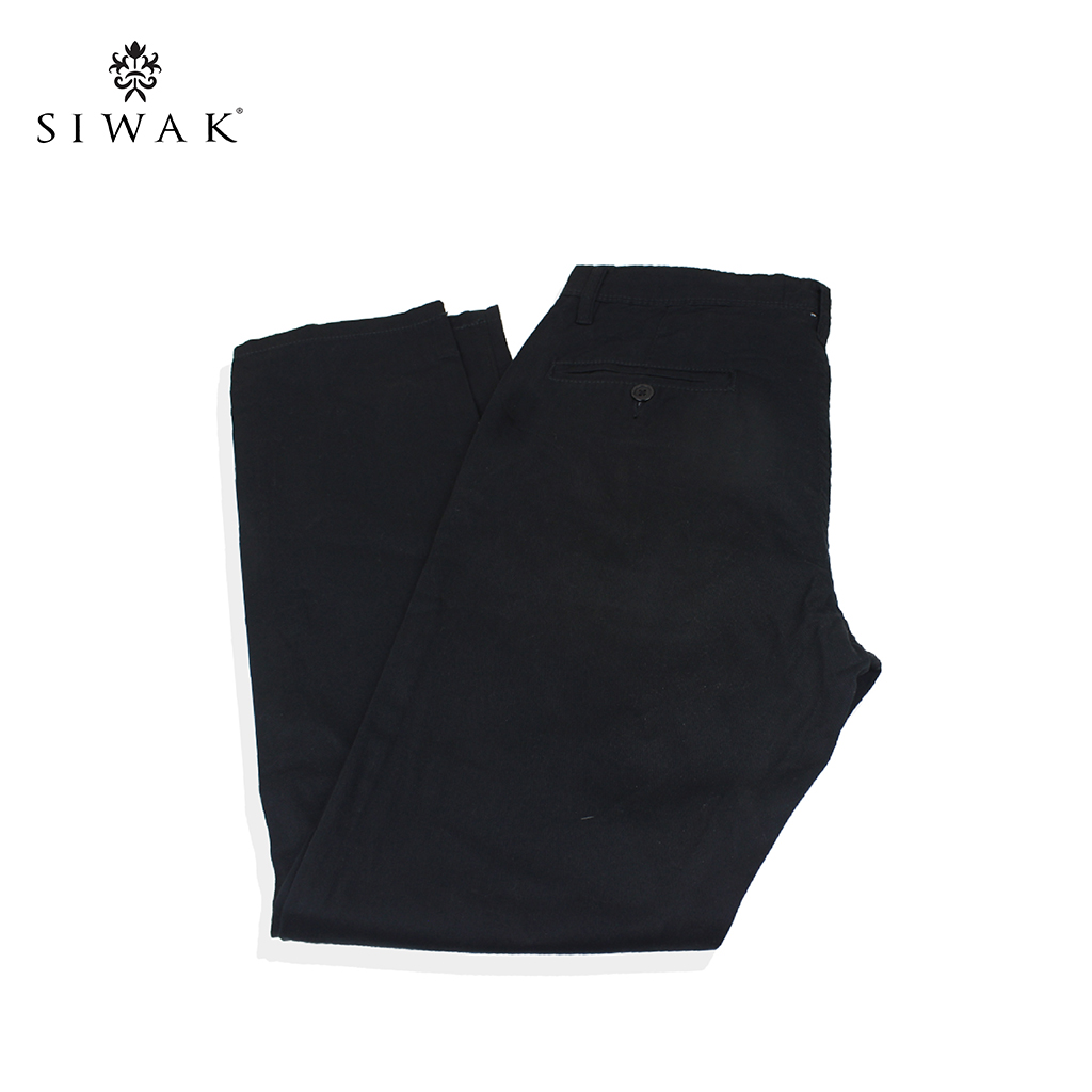 Siwak Men Pant (stp308)