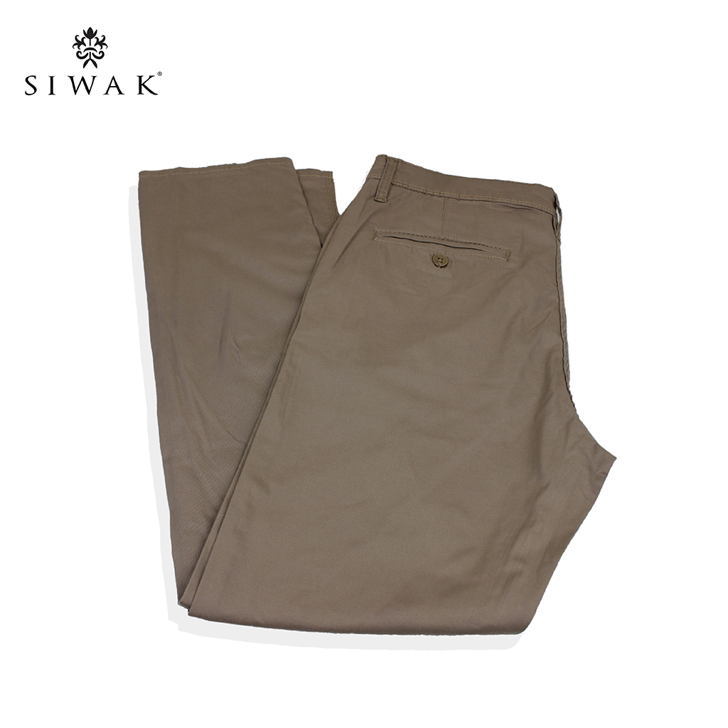 Siwak Men Pant (stp309)