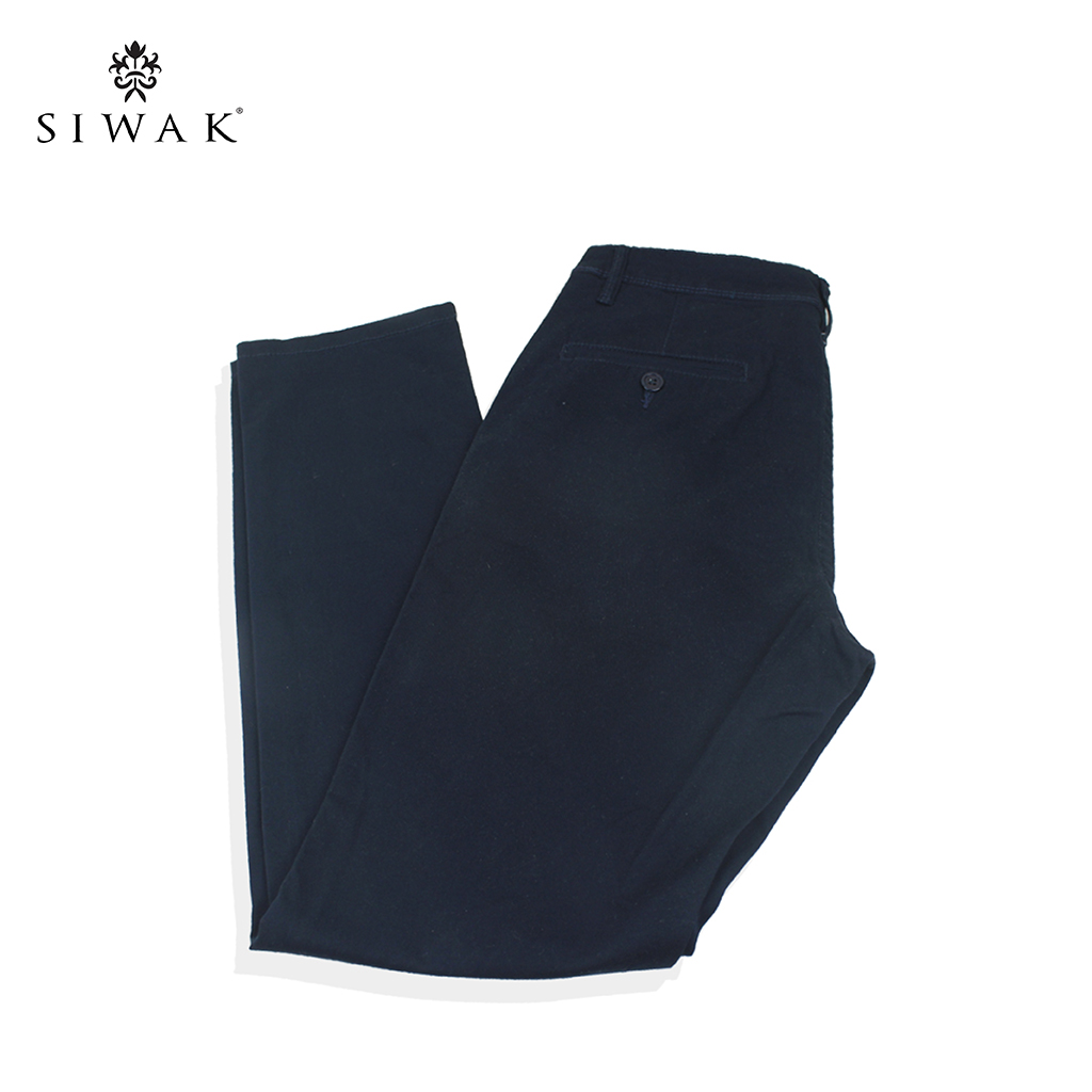 Siwak Men Pant (stp301)