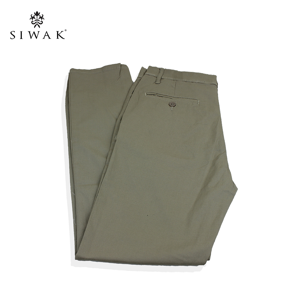 Siwak Men Pant (stp304)