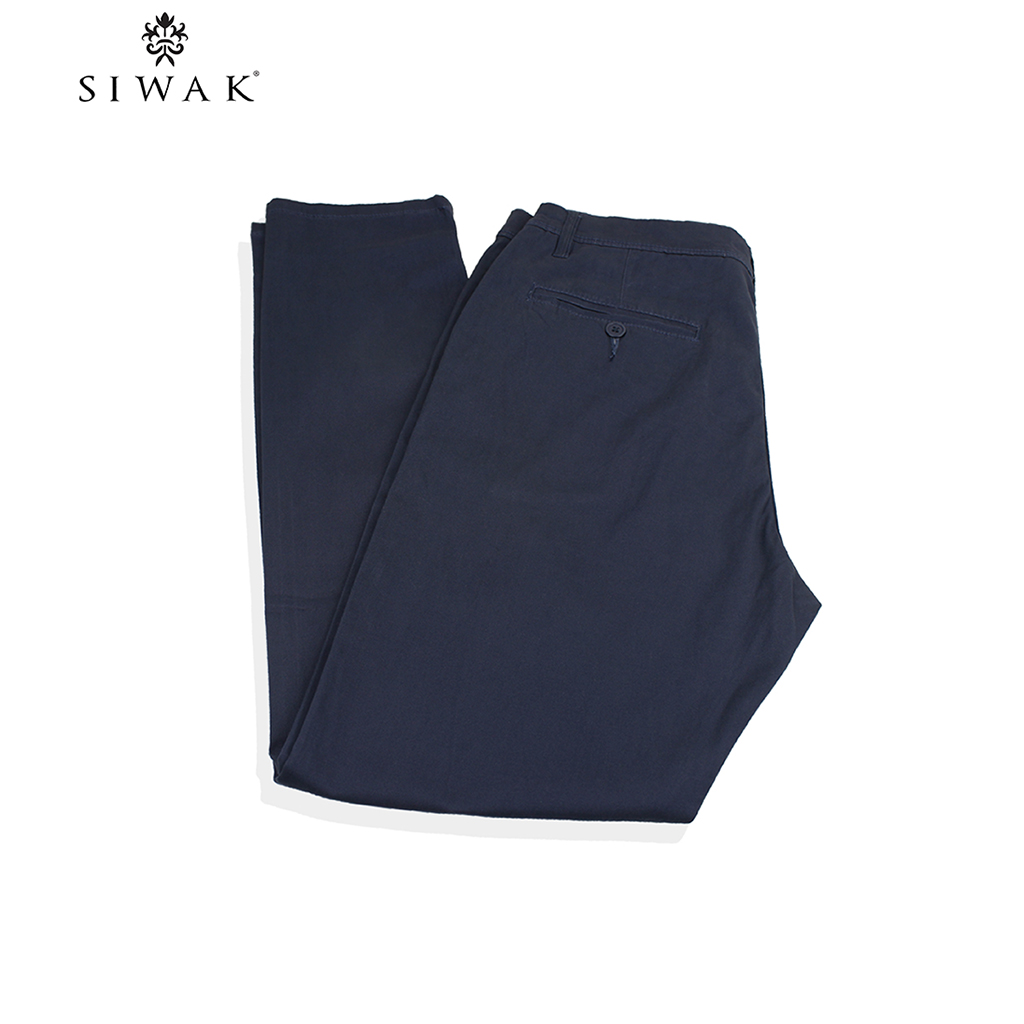 Siwak Men Pant (stp302)