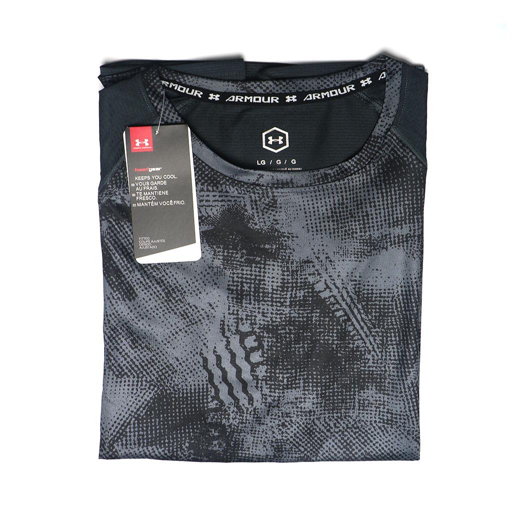 Work Out / Regular Usable T-shirt (ar-3912)