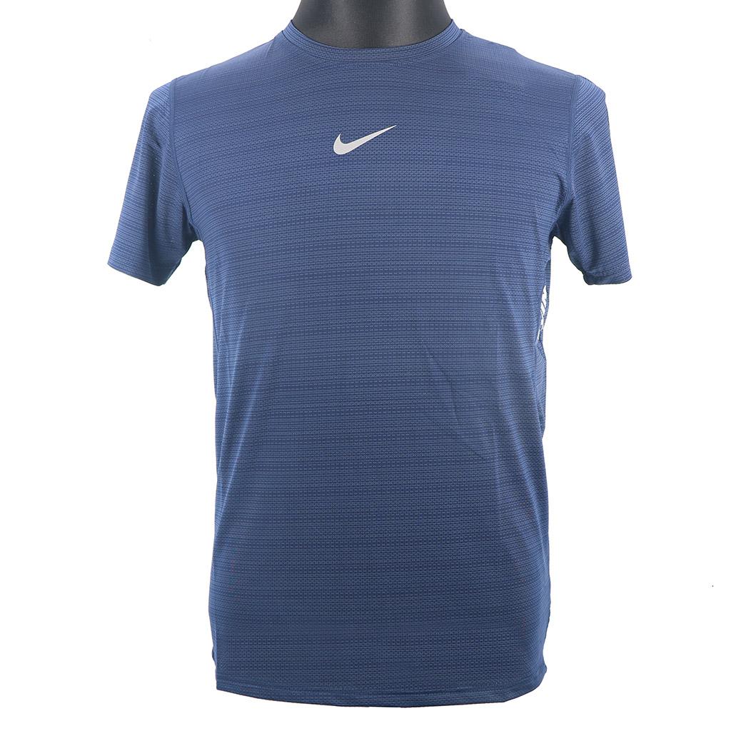 Work Out / Regular Usable T-shirt (ni-2088)