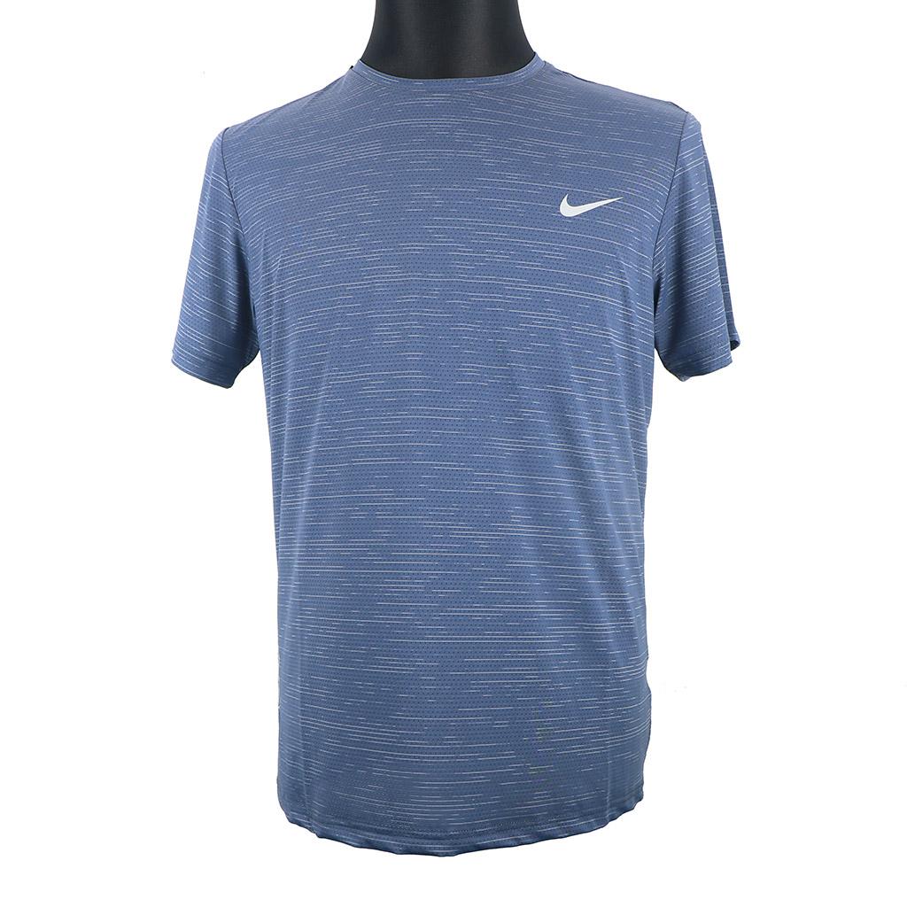 Work Out / Regular Usable T-shirt (ni-3910)