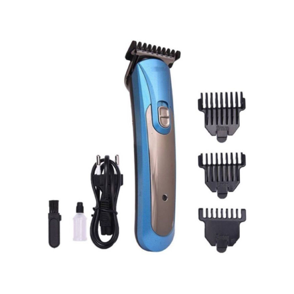 Geemy Gm-6057 Professional Hair Trimmer