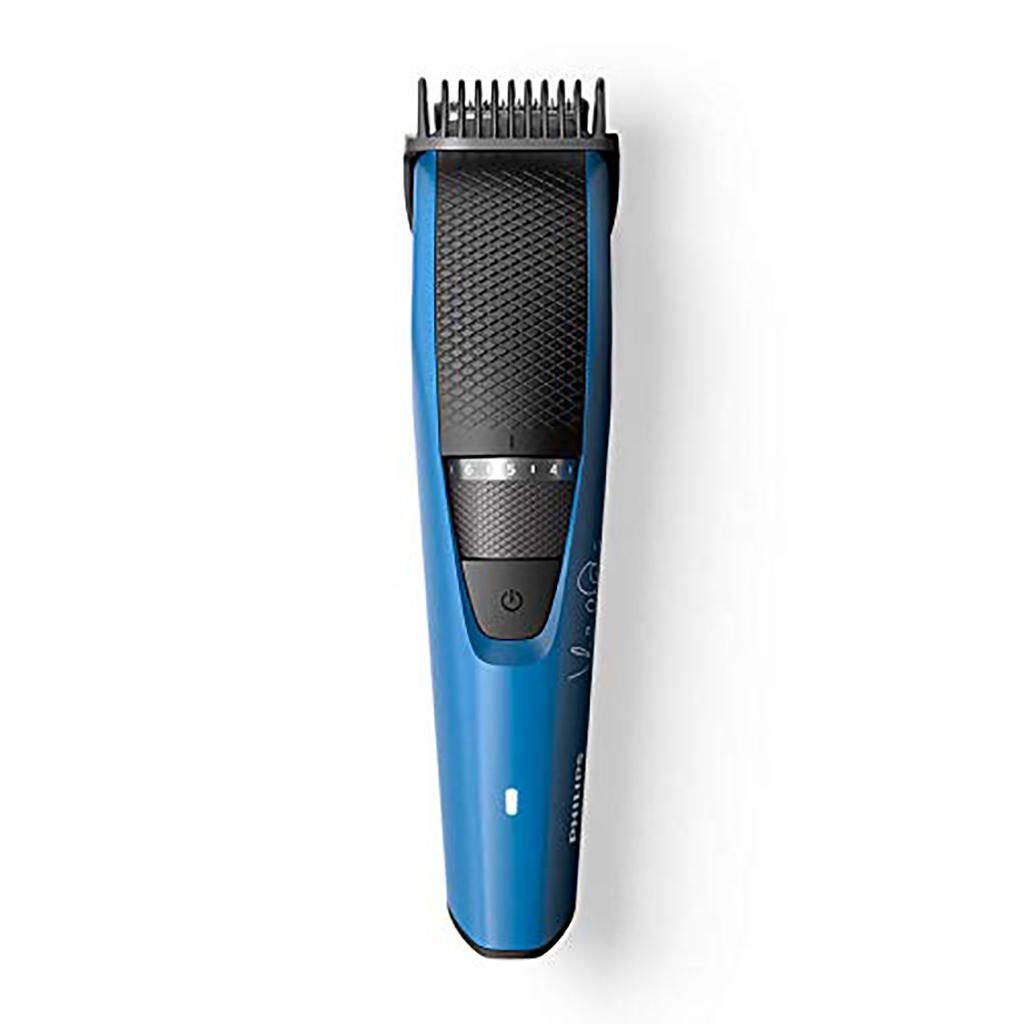 Philips Bt3105/15 Cordless Beard Trimmer (virat Kohli Signature Edition)