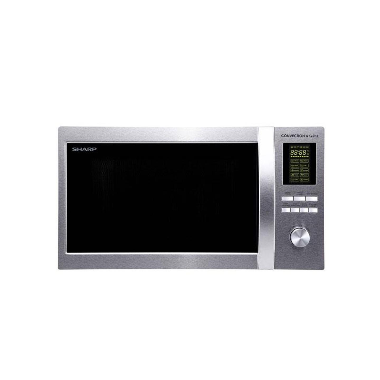 Sharp R954 Oven