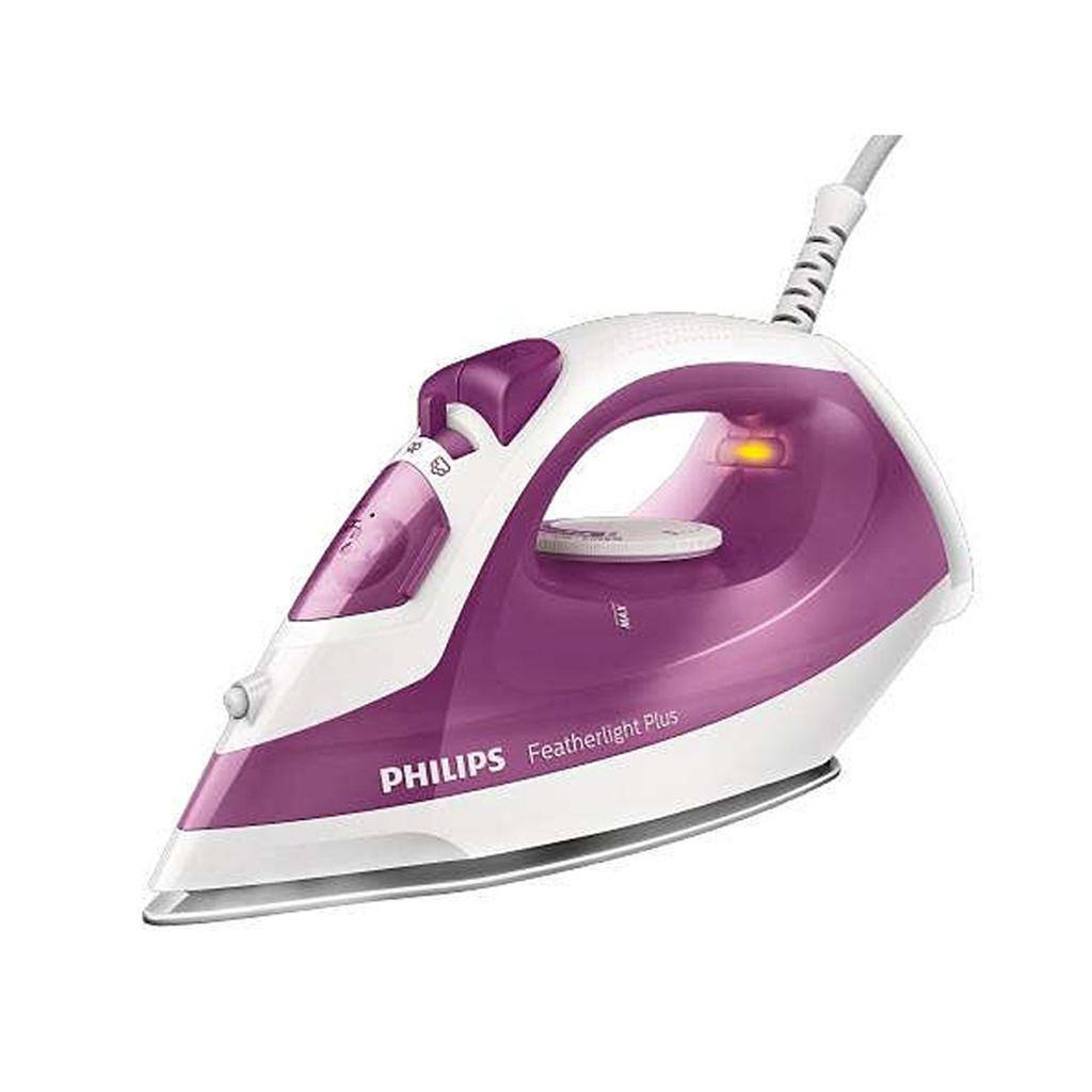 Philips Gc1426 Dry Iron