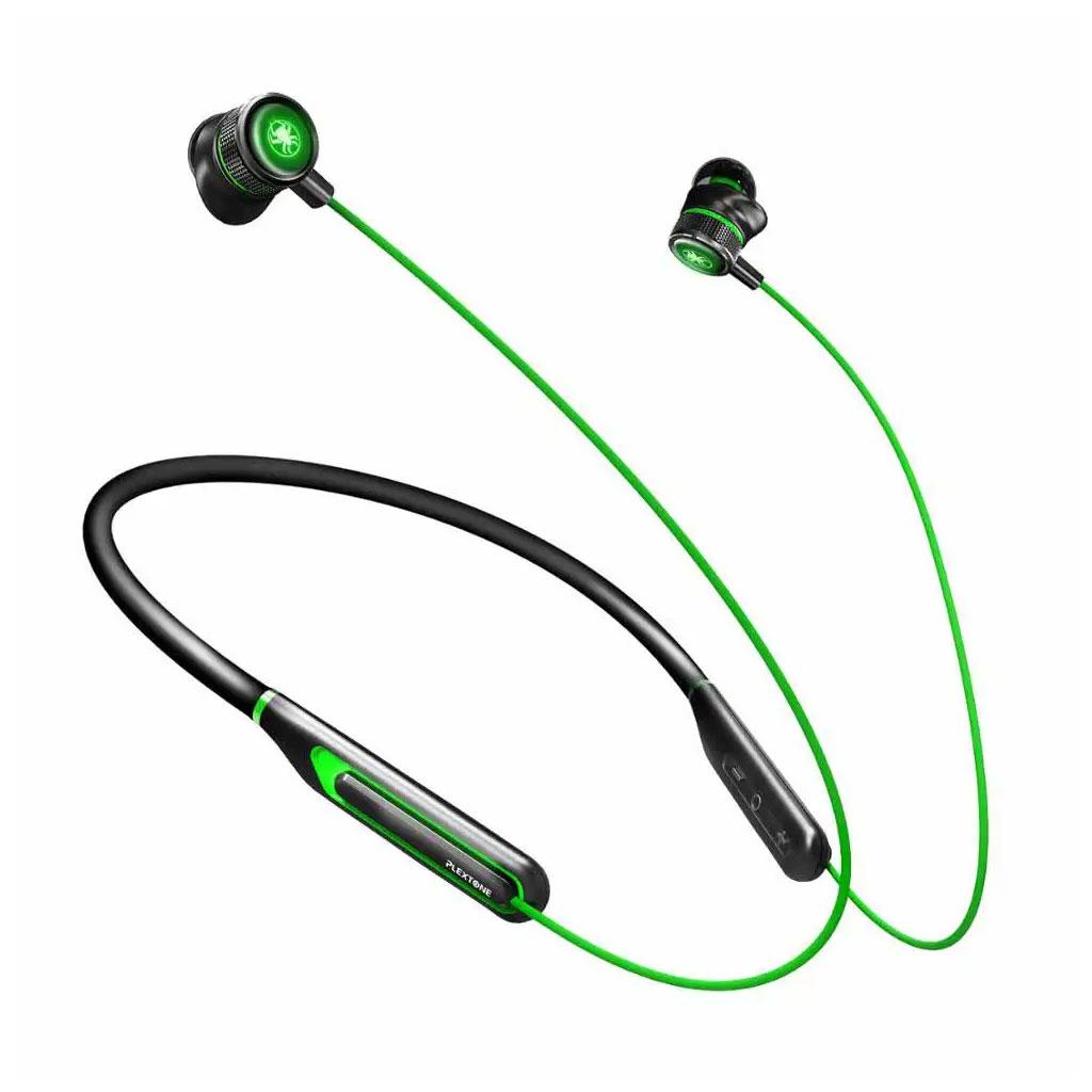 Plextone G2 Sports Bluetooth Wireless Earphone