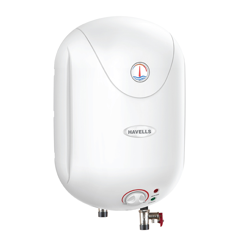 Havells Puro Plus 5s 15ltr Water Heater