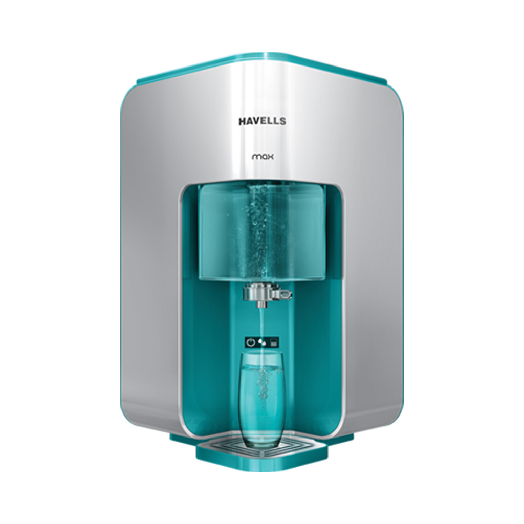 Havells Max Mineral Ro Water Purifier
