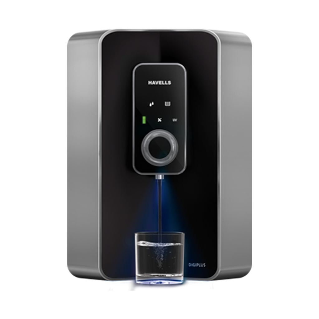 Havells Digiplus Mineral Ro Water Purifier