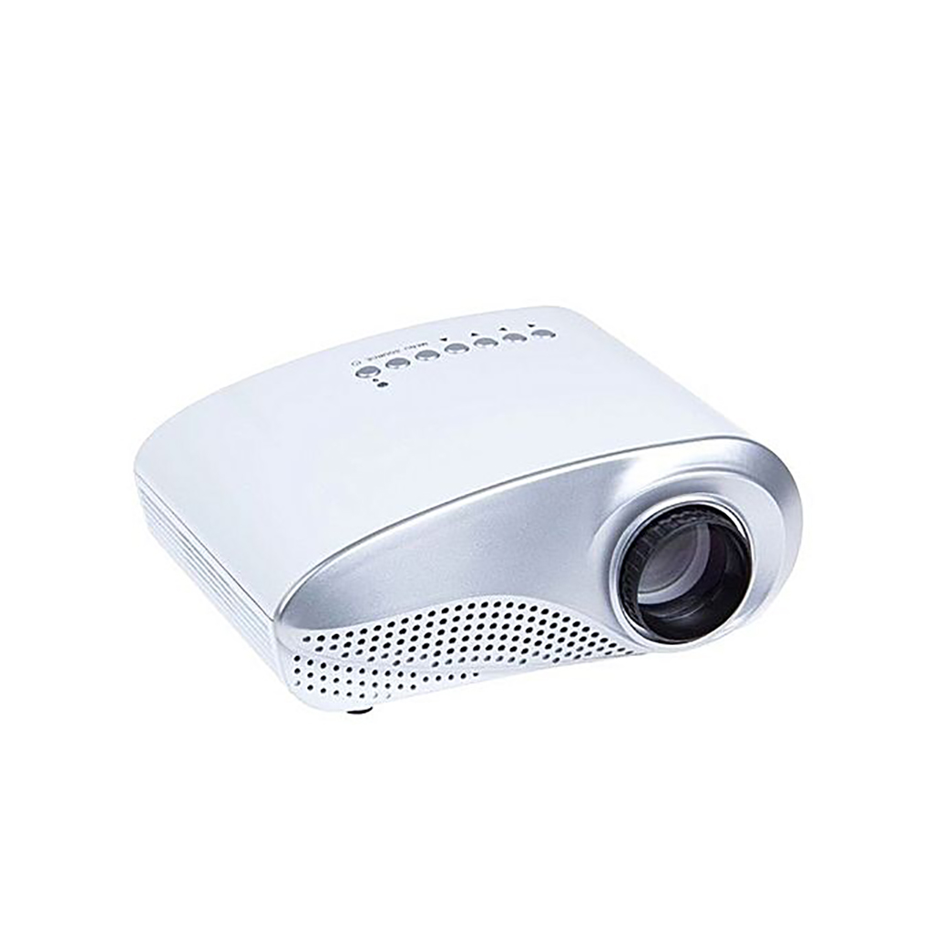 Mini Rd-2 Multimedia Led Projector