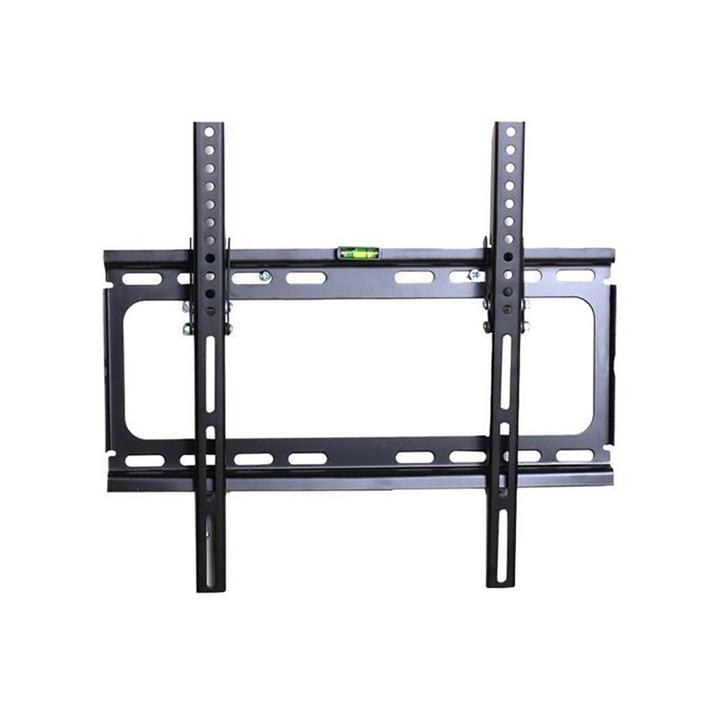 Tv Wall Mount For Lcd & Led Flat Panel - 32 To 55 Inch