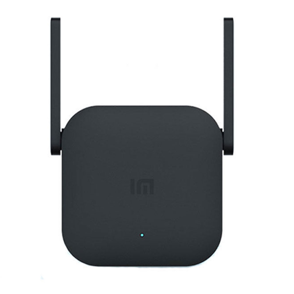 Mi Repeater Pro (chinese Version)