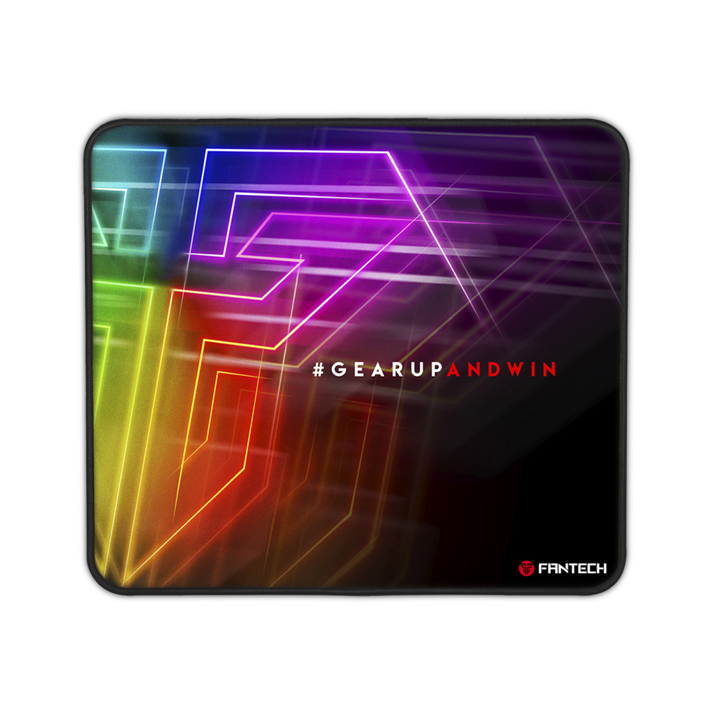 Fantech Mp452 Mousepad