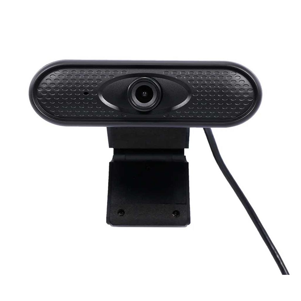 Havit Hv-nd97 720p Full Hd Webcam