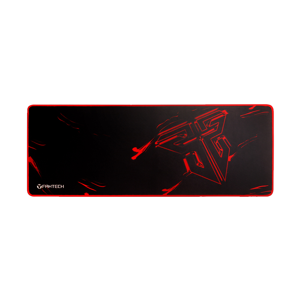 Fantech Mp80 Mousepad