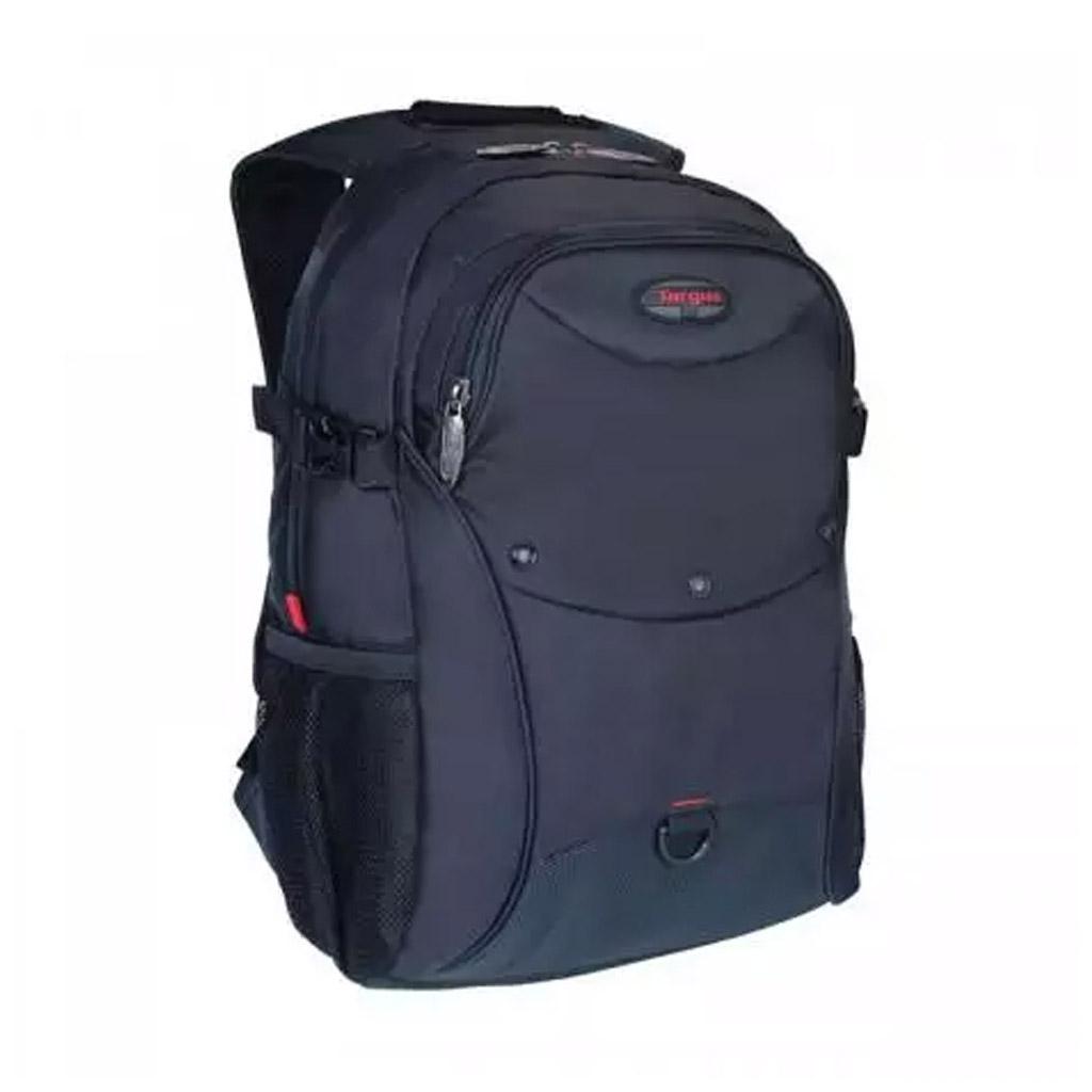 Targus Tsb227ap-70 15.6-inch Revolution Element Backpack