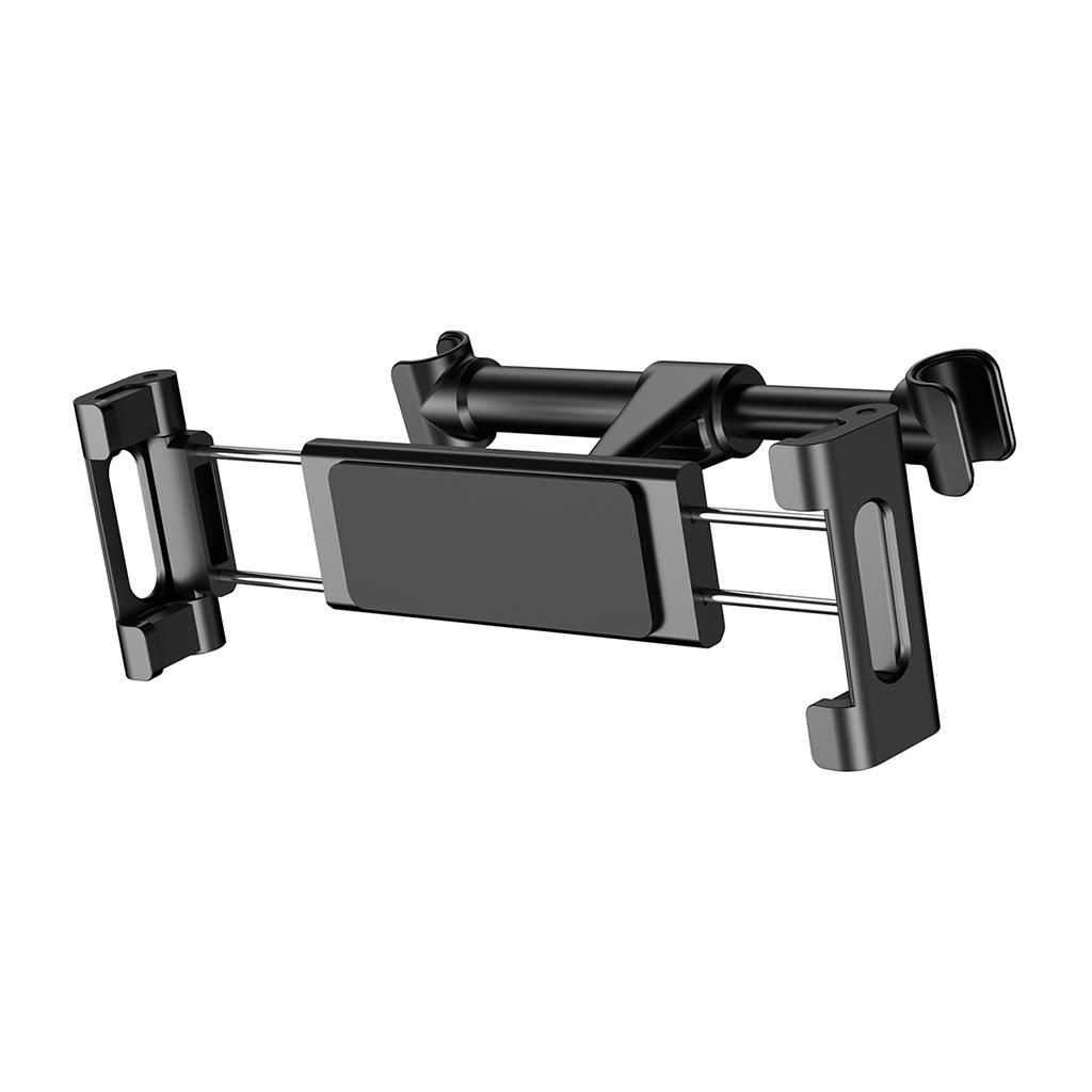 Baseus Back Seat Car Mount Holder (black)